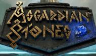 Игровой слот Asgardian Stones